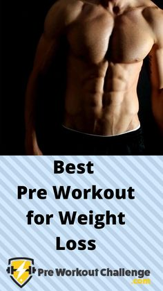 Weight Loss For Men, Best Weight Loss, Weight Loss Tips, Fitness Body Men, Men's Health Fitness, Post Workout Supplements, Best Supplements For Men, Best Muscle Building Supplements, Diets For Men