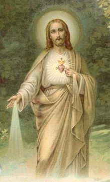 Introduction to St Margaret Mary and the Sacred Heart This account of the origins of the Cult of the Sacred Heart is taken from The Devotion to the Sacred Heart of Jesus, … Jesus Our Savior, Heart Of Jesus, Jesus Is Lord, Catholic Pictures, Jesus Pictures, Catholic Prayers, Catholic Art, Religious Images, Religious Art