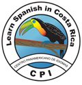 Families studying at CPI Spanish Language School - Spanish immersion with a family vacation