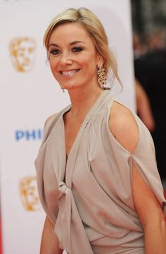 Tamzin Outhwaite - Melanie Owen in Eastenders. Tamzin Outhwaite, Hollyoaks, How To Be Likeable, Eye Candy, Celebs, Actresses, Actors, Female, Lady
