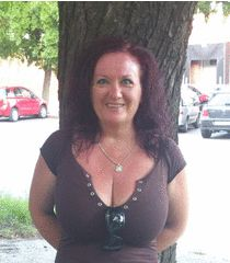 harris bbw dating site Welcome to real bbw dating, the best site if you are looking for a bbw date in your area we have thousands of members online day and night looking to meet up for.