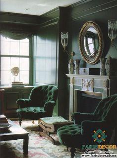 Gisa Salotti Prezzi.8 Immagini Fantastiche Di Divani Chairs Living Room E
