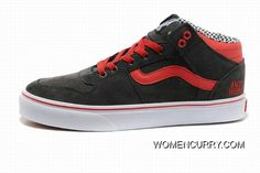 Women's Athletic Shoes for sale Puma Shoes Online, Jordan Shoes Online, Mens Shoes Online, Sandals Online, Women's Shoes, New Jordans Shoes, Buy Shoes, Nike Shoes, Shoes Online