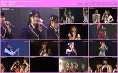 公演配信160503 SKE48 NMB48 HKT48 NGT48コレクション公演   SKE48 160503 Team S [Seifuku no Me] LIVE 1700 ALFAFILESKE48a16050301.Live.part1.rarSKE48a16050301.Live.part2.rarSKE48a16050301.Live.part3.rar ALFAFILE SKE48 160503 Team S [Seifuku no Me] LIVE 1300 ALFAFILESKE48b16050302.Live.part1.rarSKE48b16050302.Live.part2.rarSKE48b16050302.Live.part3.rar ALFAFILE NMB48 160503 Team M [RESET] LIVE 1400 (Shibata Yui Graduation Performance)…