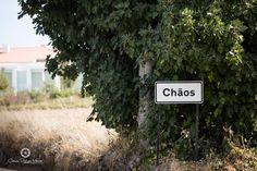 Bem-vindo à nossa típica aldeia. | Welcome to our typical village.