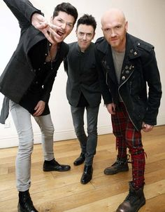 These three dubliners Great Bands, Cool Bands, Journey Music, Danny The Script, Irish Rock, Danny O'donoghue, Snow Patrol, One Republic, Soundtrack To My Life