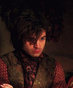 once upon a time, sebastian stan, and mad hatter de Ganga M | We Heart It