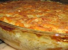 Cod Recipes, Veggie Recipes, Seafood Recipes, Healthy Dinner Recipes, Bacalao Recipe, Brazilian Dishes, Salty Foods, Portuguese Recipes, English Food