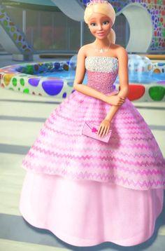 113 Best Barbie Escola De Princess Friends Girl Images On Pinterest