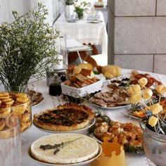 #blogcamomilalimao #instafood #foodporn #foodblogger #dessert #details #decoration #snacktime #diybirthday #diybirthdayparty #luxurybirthday #babyboy #firstbirthdayparty @damnyoupati obrigada pela foto! Receitas em breve no blog!