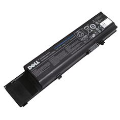 DELL Vostro 3700 Battery http://www.dearbattery.co.uk/dell-vostro-3700-battery.html This high quality DELL Vostro 3700 battery will get your laptop up and running the right way at a reduced price.The battery has been precision-engineered and rigorously tested for capacity, voltage
