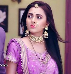 Tejaswi Prakash, Royal Clothing, Cute Girl Poses, Beautiful Indian Actress, Beautiful Bride, Cute Girl Photo, Cute Celebrities, Indian Beauty Saree, Diva Fashion