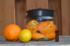Easy 6 minute essential oils made from home!! oilextech.com Orange Oil Uses, Diy Spa, Essential Oils, Vegetables, Easy, Food, Veggies, Vegetable Recipes, Meals