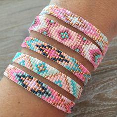 beads-armbandje-pastel-dreams.jpg (500×500)