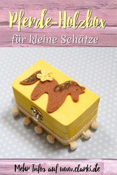 Decorative Boxes, Diorama, Creative Ideas, Craft Instructions For Kids, Templates Free, Dioramas, Decorative Storage Boxes