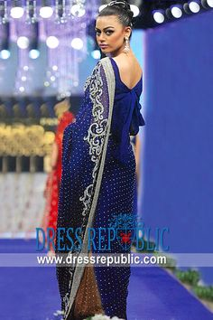 Saree brands in bangalore dating
