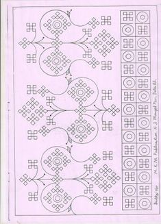 Hi poornima, Thanks for sharing those designs. Cushion Embroidery, Hand Embroidery Dress, Blackwork Embroidery, Embroidery Works, Indian Embroidery, Brazilian Embroidery, Hand Embroidery Patterns, Embroidery Stitches, Art Patterns
