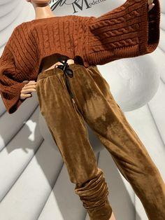 Leg Warmers, Harem Pants, Legs, Fashion, Leg Warmers Outfit, Moda, Harem Trousers, Fashion Styles, Harlem Pants