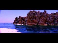 Hotel Mystique, Oia, Santorini, Greece #hotels #Santorini