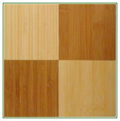 Great share Solid Bamboo Flooring 002
