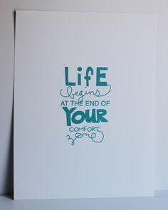 Stell dich deinen Ängsten! Oder: Was du daraus lernen kannst. http://rapunzel-will-raus.ch/stell-dich-deinen-aengsten/