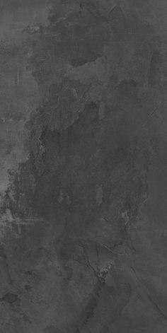 Textura Gluten Free Recipes q bar gluten free Floor Texture, Concrete Texture, 3d Texture, Tiles Texture, Stone Texture, Marble Texture, Paper Texture, Funky Wallpaper, Pattern Wallpaper
