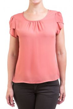 Type 2 So Lovely in Top Rose - $39.97