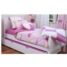 Georgie Single Bed Treehouse Childrens Decor Co 785