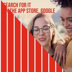 If you haven't already, download the American Casino Guide Book App for FREE today! You can either search for it on the App Store, Google Store, or you can visit our website at www.americancasinoguidebook.com/casinos-near-me.html. #casino #gambling #bettingexpert #onlinecasino #casinoguide #travelwithACGB American Casino, Google Store, Great Apps, Current Location, Guide Book, Online Casino, App Store, Website, Search