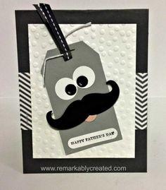 moustachedad                                                                                                                                                                                 Más