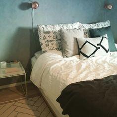 My bedroom in Evolution, My House, Bedroom, Home, Bed Room, Bedrooms, Master Bedrooms, Haus, Homes