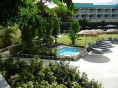 Book Flamboyan on the Bay Resort & Villas, Magens Bay on TripAdvisor: See 338 traveler reviews, 307 candid photos, and great deals for Flamboyan on the Bay Resort & Villas, ranked #1 of 1 hotel in Magens Bay and rated 3.5 of 5 at TripAdvisor.