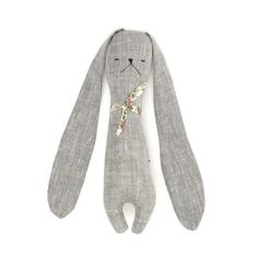 #bunny #doll