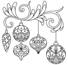 Grand Sewing Embroidery Designs At Home Ideas. Beauteous Finished Sewing Embroidery Designs At Home Ideas. Christmas Doodles, Christmas Drawing, Christmas Coloring Pages, Paper Embroidery, Hand Embroidery Designs, Embroidery Stitches, Embroidery Ideas, Towel Embroidery, Christmas Embroidery Patterns