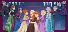 (Other) Elsa as the fifth element Frozen Film, Frozen Art, Anna Frozen, Disney And Dreamworks, Disney Pixar, Anna Und Elsa, Disney Princess Frozen, Princess Luna, Funny Disney Memes
