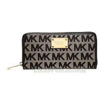 Micheal Kors Selma Medium Saffiano Satchel Bag Gold Hardware | Removeable/adjustable strap | Top Zipper | 6.5H x 1.5W x 3D Michael Kors Bags