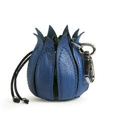 Image result for my little tulip bag