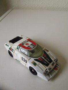 #Transformers g1 wheeljack, #vintage 1980, 1982 #stamp,  View more on the LINK: http://www.zeppy.io/product/gb/2/272427342168/