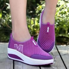 Shoes for Women for sale - Women Shoes brands, price list & review | Lazada Philippines