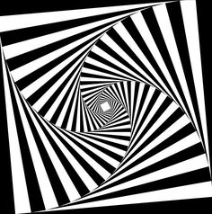 illusion optical illusions
