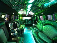 Best limo service in Kansas City!  Great prices on limousine, party buses, trolley limos, chauffeur sedan and SUV service.  Airport and corporate transportation