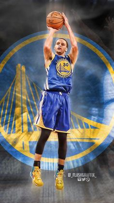 Steph Curry Wallpaper                                                       …