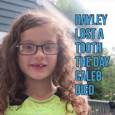 @facts_about_hayley - ✨