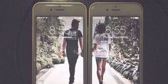 10 geeky to strive for parejas lindas, parejas tumbrl, fotos tumbrl parejas