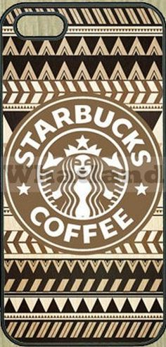 Aztec Star Buck Coffee Case for Apple Iphone 4/4s by Whatland, http://www.amazon.com/dp/B00DXXP04M/ref=cm_sw_r_pi_dp_Eib5rb0WRB7N6