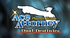 Known as Ace Attorney 5 in Japan, Phoenix Wright: Ace Attorney – Dual Destinies has been confirmed for Western localisation in North America and Europe (and we are hoping Australia) this Fall with an all new name. This release will follow the Japanese release slated for July. No announcements on price have been made.