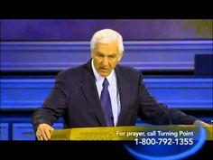Forgive Me | Dr. David Jeremiah sermon