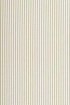 Island Seashore (10781-803) – James Dunlop Textiles | Upholstery, Drapery & Wallpaper fabrics