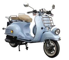 Articles from JOHN LAMBERT - Scooters originated in Europe after the Second World War, and widely used because they were cheap, easy and comfortable. scooters have become very popular and there are plenty of reasons suggesti Lambretta Scooter, Vespa Scooters, Gas And Electric, Electric Scooter, Foto Vespa, Honda Ruckus, Honda Cub, Scooter Parts, Ride Or Die