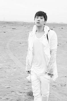 [PIC] 140722 Bugs! Music Profil Update - #인피니트 #Back Sunggyu pic.twitter.com/Y4e1RvlCRC